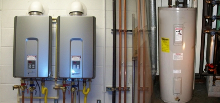 Guide-to-Different-Types-of-Water-Heaters
